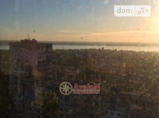 Продажа квартиры, 1 ком., Одесса, р‑н.Поселок Котовского, Добровольского проспект