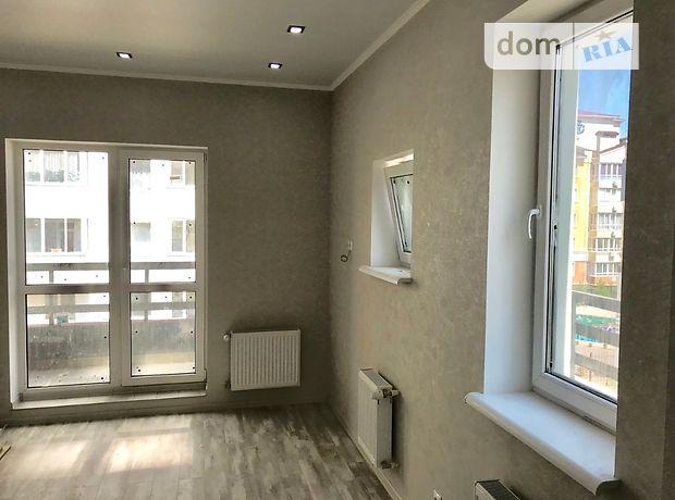 Продажа однокомнатной квартиры в Одессе, на ул. Генерала Бочарова район Поселок Котовского фото 1