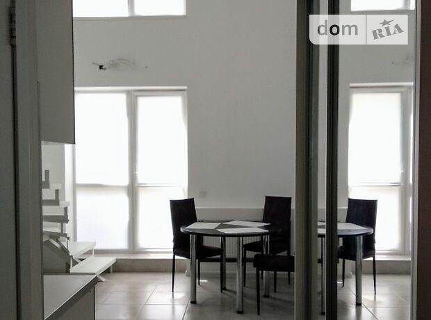 Продажа однокомнатной квартиры в Одессе, на ул. Генерала Бочарова 7Б,, кв. 91, район Поселок Котовского фото 1