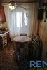 Продажа трехкомнатной квартиры в Одессе, на ул. Генерала Бочарова район Поселок Котовского фото 2