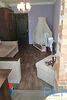 Продажа трехкомнатной квартиры в Одессе, на ул. Генерала Бочарова район Поселок Котовского фото 6