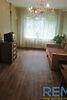 Продажа трехкомнатной квартиры в Одессе, на ул. Генерала Бочарова район Поселок Котовского фото 1