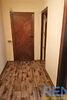 Продажа трехкомнатной квартиры в Одессе, на ул. Генерала Бочарова район Поселок Котовского фото 7