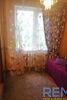 Продажа трехкомнатной квартиры в Одессе, на ул. Генерала Бочарова район Поселок Котовского фото 8