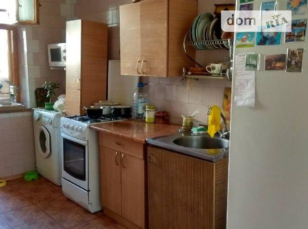 Продаж квартири, 3 кім., Одеса, р‑н.Містечко Котовського, Генерала Бочарова вулиця