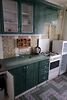 Продажа двухкомнатной квартиры в Одессе, на ул. Героев Сталинграда 20 район Поселок Котовского фото 1