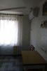Продажа двухкомнатной квартиры в Одессе, на ул. Героев Сталинграда 20 район Поселок Котовского фото 2