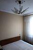 Продажа двухкомнатной квартиры в Одессе, на ул. Героев Сталинграда 20 район Поселок Котовского фото 4