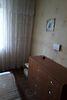 Продажа двухкомнатной квартиры в Одессе, на ул. Героев Сталинграда 20 район Поселок Котовского фото 5