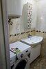 Продажа двухкомнатной квартиры в Одессе, на ул. Героев Сталинграда 20 район Поселок Котовского фото 6