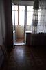 Продажа двухкомнатной квартиры в Одессе, на ул. Героев Сталинграда 20 район Поселок Котовского фото 7