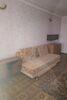 Продажа двухкомнатной квартиры в Одессе, на ул. Героев Сталинграда 20 район Поселок Котовского фото 8