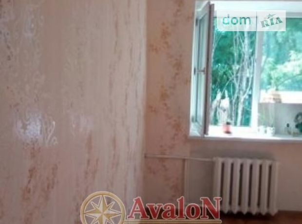 Продажа квартиры, 2 ком., Одесса, р‑н.Поселок Котовского, Героев Сталінграда улица