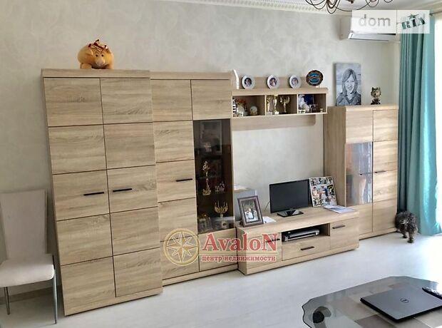 Продаж двокімнатної квартири в Одесі на вул. Академіка Сахарова 30 район Суворовський фото 1