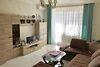 Продаж двокімнатної квартири в Одесі на вул. Академіка Сахарова 30 район Суворовський фото 2