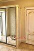 Продаж двокімнатної квартири в Одесі на вул. Академіка Сахарова 30 район Суворовський фото 6