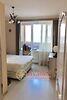 Продаж двокімнатної квартири в Одесі на вул. Академіка Сахарова 30 район Суворовський фото 7