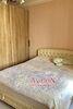 Продаж двокімнатної квартири в Одесі на вул. Академіка Сахарова 30 район Суворовський фото 8