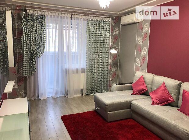 Продаж двокімнатної квартири в Одесі на вул. Академіка Сахарова 26 район Суворовський фото 2