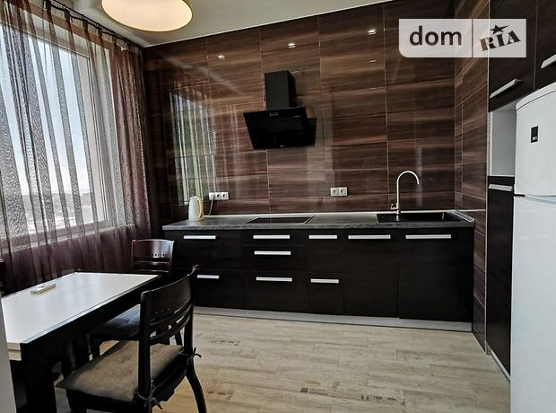 Продажа однокомнатной квартиры в Одессе, на ул. Марсельская район Поселок Котовского фото 1