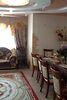 Продажа трехкомнатной квартиры в Одессе, на ул. Марсельская район Поселок Котовского фото 1