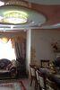 Продажа трехкомнатной квартиры в Одессе, на ул. Марсельская район Поселок Котовского фото 2