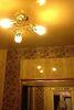 Продажа трехкомнатной квартиры в Одессе, на ул. Марсельская район Поселок Котовского фото 4
