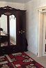 Продажа трехкомнатной квартиры в Одессе, на ул. Марсельская район Поселок Котовского фото 5
