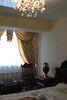 Продажа трехкомнатной квартиры в Одессе, на ул. Марсельская район Поселок Котовского фото 6