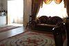 Продажа трехкомнатной квартиры в Одессе, на ул. Марсельская район Поселок Котовского фото 7