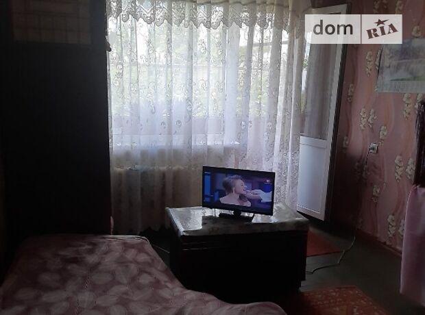 Продажа двухкомнатной квартиры в Одессе, на ул. Паустовского район Поселок Котовского фото 1