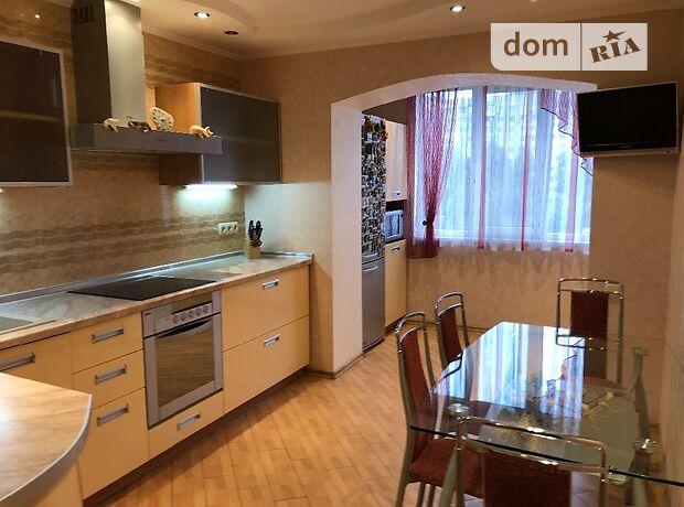 Продажа двухкомнатной квартиры в Одессе, на Семена Палия улица район Поселок Котовского фото 1