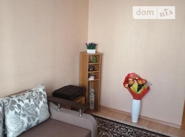 Продажа двухкомнатной квартиры в Одессе, на ул. Высоцкого район Поселок Котовского фото 1