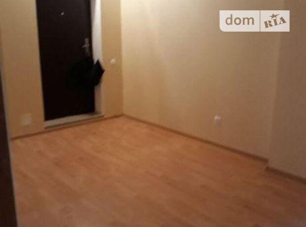 Продажа трехкомнатной квартиры в Одессе, на Школьная район Поселок Котовского фото 1