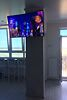 Продажа однокомнатной квартиры в Одессе, район Поселок Котовского фото 7