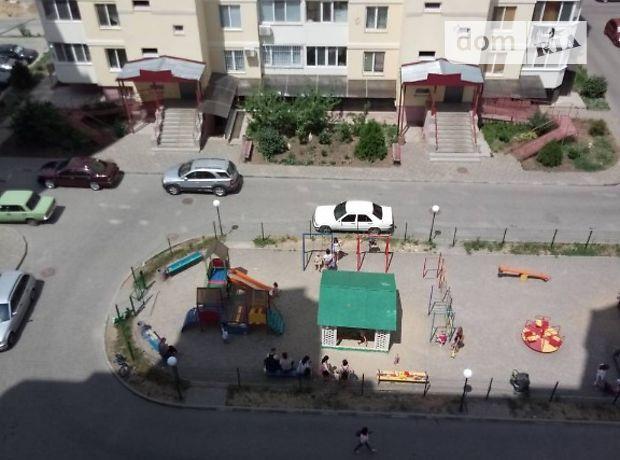Продаж квартири, 1 кім., Одеса, р‑н.Містечко Котовського
