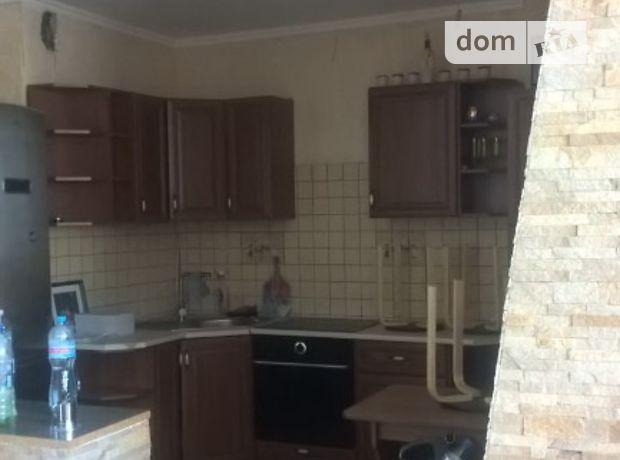Продажа квартиры, 2 ком., Одесса, р‑н.Поселок Котовского