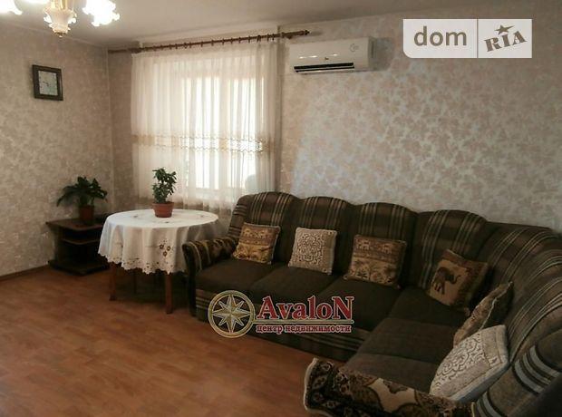 Продажа квартиры, 3 ком., Одесса, р‑н.Поселок Котовского