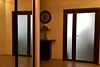 Продаж трикімнатної квартири в Одесі на вул. Маршала Говорова 18 район Приморський фото 5