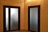 Продаж трикімнатної квартири в Одесі на вул. Маршала Говорова 18 район Приморський фото 6