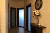 Продаж трикімнатної квартири в Одесі на вул. Маршала Говорова 18 район Приморський фото 7