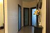 Продаж трикімнатної квартири в Одесі на вул. Маршала Говорова 18 район Приморський фото 8