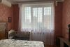 Продаж двокімнатної квартири в Одесі на вул. Маршала Говорова 10б район Приморський фото 7