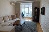 Продаж двокімнатної квартири в Одесі на вул. Маршала Говорова 10б район Приморський фото 2