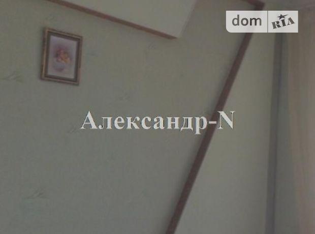 Продаж квартири, 2 кім., Одеса, р‑н.Приморський, Адміральський проспект