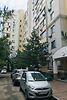 Продажа двухкомнатной квартиры в Одессе, на ул. Пионерская 1 район Приморский фото 1
