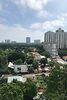 Продажа двухкомнатной квартиры в Одессе, на ул. Пионерская 1 район Приморский фото 2
