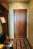 Продажа двухкомнатной квартиры в Одессе, на ул. Пионерская 1 район Приморский фото 4