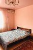 Продажа двухкомнатной квартиры в Одессе, на ул. Пионерская 1 район Приморский фото 5