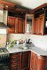 Продажа двухкомнатной квартиры в Одессе, на ул. Пионерская 1 район Приморский фото 7